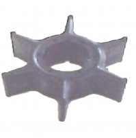 Key Drive Impeller 500379 - CEF