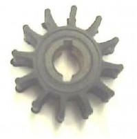 Key Drive Impeller 500380 - CEF
