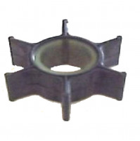 Key Drive Impeller 500382 - CEF