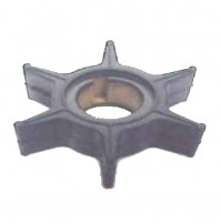 Impeller Key Drive 500384 - CEF