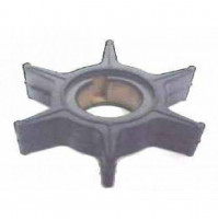 Impeller Key Drive 500385G - CEF