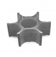 Impeller Key Drive 500390 - CEF