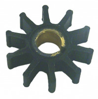 Impeller Key Drive 500392 - CEF