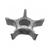 Impeller Key Drive 500393 - CEF
