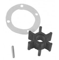 Impeller Pin Drive 500121GX - CEF