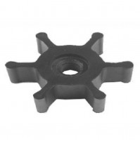 Impeller Single Flat Drive 500110 - CEF