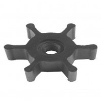 Impeller Single Flat Drive 500238 - CEF