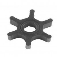Impeller Single Flat Drive 500284 - CEF
