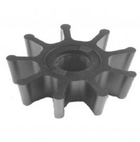 Impeller Spline 500105 - CEF