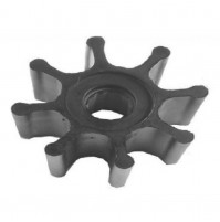 Impeller Spline 500106 - CEF