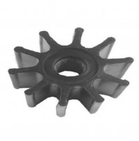 Impeller Spline 500114 - CEF