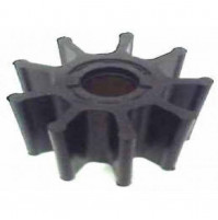 Impeller Spline 500115T - CEF