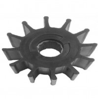 Impeller Spline 500135T - CEF