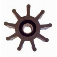 Impeller Spline 500144 - CEF