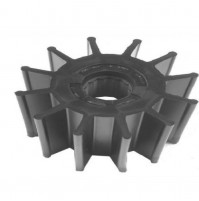 Impeller Spline 500145 - CEF