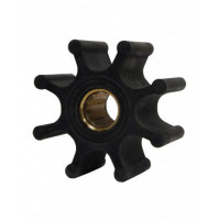 Impeller Spline 500155 - CEF