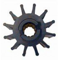 Impeller Spline 500163 - CEF