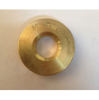 Prop Hardware, Mercury -Thrust Washer Series - MATWX - Solas