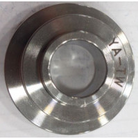 Prop Hardware, YAMAHA Thrust Washer Series - YATWX -Solas