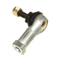 Ball Joint for connecting Universal control cables to engine LM-K-14 - Multiflex