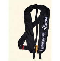 SIGMA 170N Inflatable Life Jacket - 71096  - Lalizas