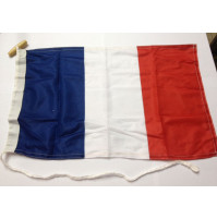 French FLAGS - 905203 - Beuchat