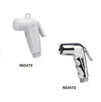 Shower - NI2472X - CanSB