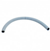 No-odour thermoplastic reinforced flexible hose - AQ4161X - CanSB