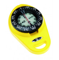 "Orion 1"" 7/8 Compass - 62.00484.01 - Riviera"