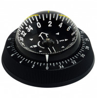 Compass 85, 85E Northern Balanced - 010-01448-XX  - Garmin