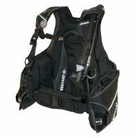 MASTERLIFT ADVENTURE BCD - BC-B345351X - Beuchat
