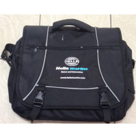 Instructor / computers Bag - BG-HL100 - Hella Marine