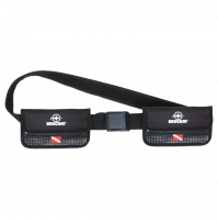 CARRIER BELT with Nylon Buckle - BLT-B142769 - Beuchat