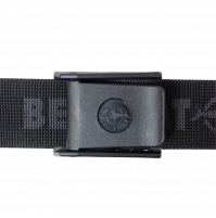 Weight Belt with Nylon Buckle - BLT-B142778 - Beuchat