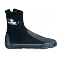 Dive Boots 4.50mm - BT-B40078. - Beuchat