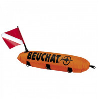 Tall Double Buoy Bladder  - BY-B142802 - Beuchat