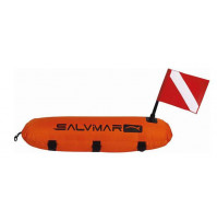 Torpedo Covered Buoy - BY-S400502 - Salvimar