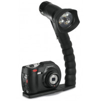 Underwater Camera DC1400 Pro Video SL724 - SeaLife