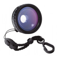 Mini Wide Angle Lens SL974 - SeaLife