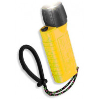 BL4 - Xenon Flashlight - TH-B342130X - Beuchat