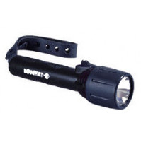 DL3 - Xenon Flashlight - TH-B342073 - Beuchat