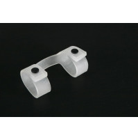 Strap Holder Mask For Mini Q40 - 14813 - Underwater Kinetics