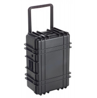 1127 LoadoutCase without Foam - BG-UK04632 - Underwater Kinetics