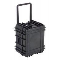 1322 LoadoutCase without Foam - BG-UK06832 - Underwater Kinetics