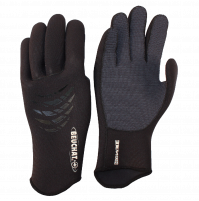 Gloves Elaskin 2mm - GV-B21220. - Beuchat