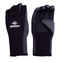 Gloves Attlantik 3mm - GV-B212430 - Beuchat