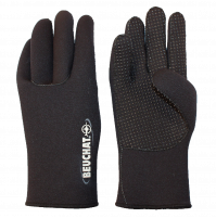 Gloves Standard 3MM - GV-B21261. - Beuchat