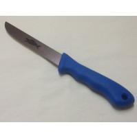 D305 Fishing knife - Inox - KV-AD305 - AZZI SUB
