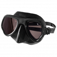 Micromax Mask - 153609 - Beuchat