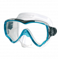 Primo X1 Mask  - 153210 - Beuchat